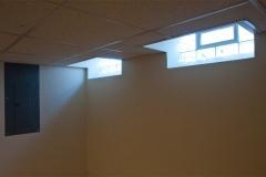 20091216-Basement-59_windows1