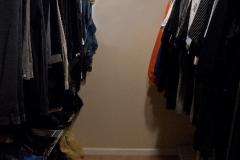 20091216-Basement-63_clothescloset_new