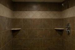 20091216-Basement-71_shower2