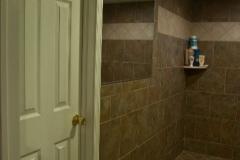 20091216-Basement-83_shower_bath
