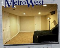basement-remodel-img