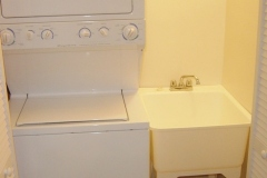 New-Enclosed-Laundry-Room