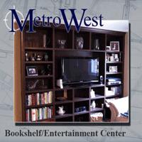 Bookshelf Title Image